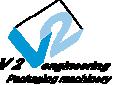 V2engineering -  P.I. 00688101203